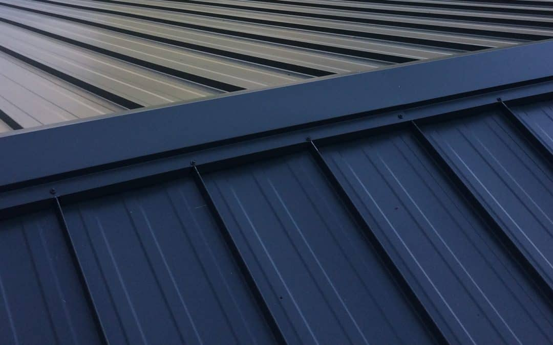 Valley Roofing has made metal roofing available to The Mid-Willamette Valley Of Oregon