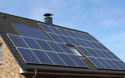 Considering Solar?