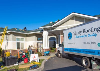 Valleyroofing-2