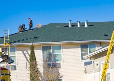 Valleyroofing-21