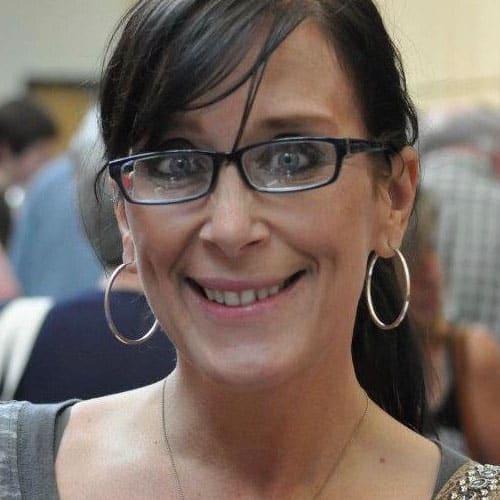 Erin Ellis